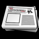 Gazeta Częstochowska